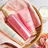 Best Mary Kay Cream For Hands - Mary Kay® Pomegranate Satin Hands® Pampering Set Review