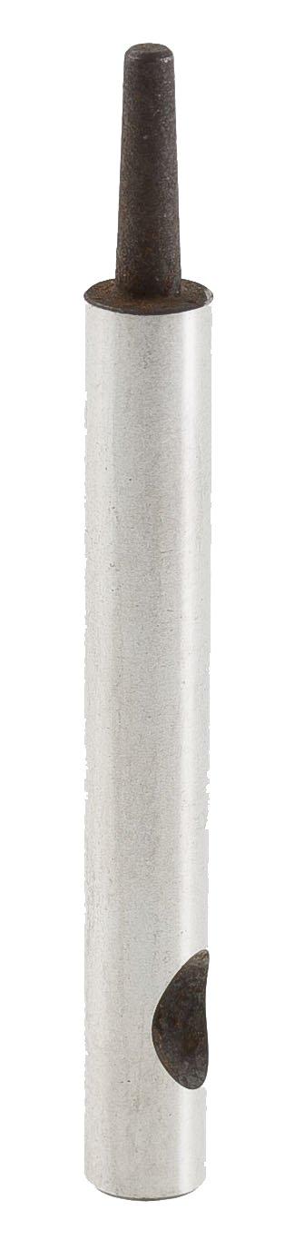 Hitachi 998030 Punch for Hitachi CN16 and CN16SA Nibblers