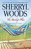 The Backup Plan (The Charleston Trilogy, Book 1)