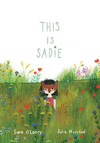 This Is Sadie]()