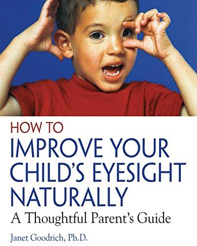Eye To Eye Family Vision Care - 9