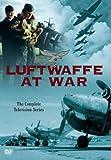 Luftwaffe at War [DVD]