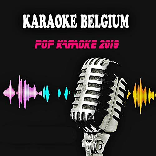 (Pop Karaoke 2019)