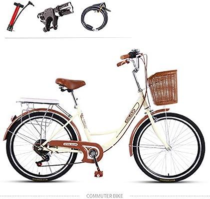 GHH Bicicleta para Ciudad 24