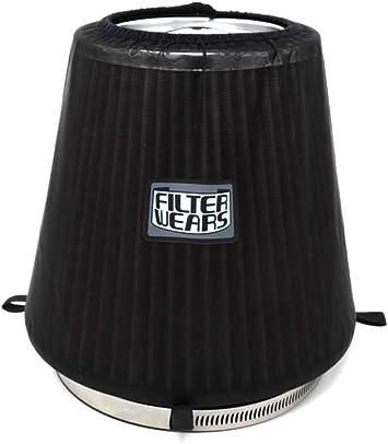 FILTERWEARS Pre-Filter K253L For K/&N Air Filter RC-3690