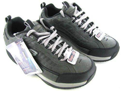Skechers Shape Ups Xt 52000 Scarpe Da Ginnastica Da Uomo