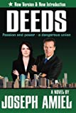 img - for Deeds book / textbook / text book