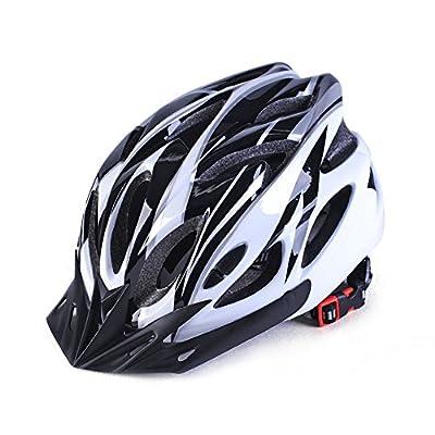 Équitation Casques, Casques De Vélo Route, Formant Un Vélo De Montagne, Les Hommes Et Les Femmes De Matériel équestre,4