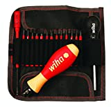 Wiha-screwdriver-sets Review and Comparison