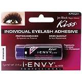 Kiss I. Envy Eye Lash Adhesive