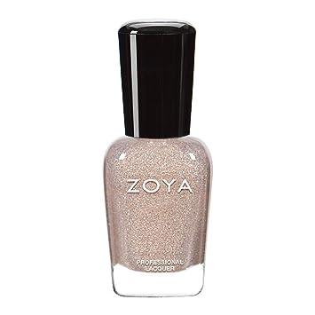 Amazon.com: ZOYA Nail Polish, Brighton, 0.5 Fl Oz: Luxury Beauty