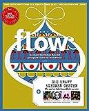 Flow Nummer 30
