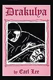 Drakulya, Earl Lee, 1884365027