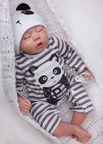Sleeping Soft Body - 8