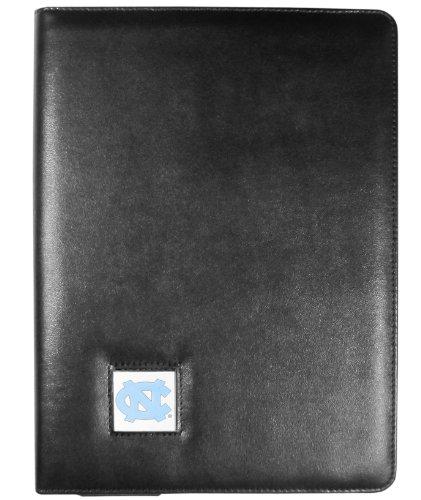 NCAA North Carolina Tar Heels iPad 2 & 3 Case