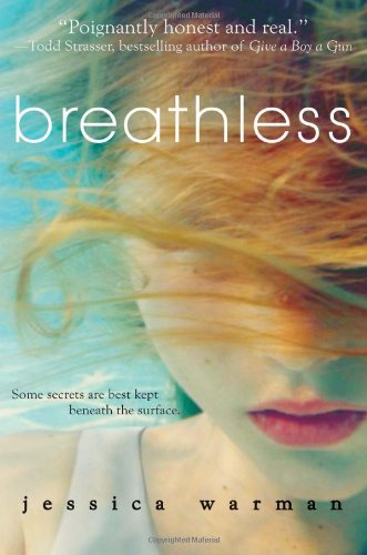 Download Breathless ebook