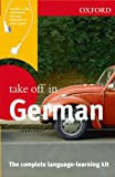 Take off in German, Oxford Dictionaries, 019953439X