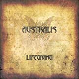 Lifegiving by Australis