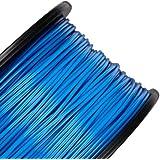 rigid.ink - The Best, Pure PLA Filament 1.75mm 1KG Spool, Blue