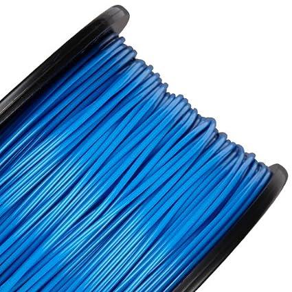 rigid.ink Tolerance* 3D Printer Filament 1KG Spool The Most Reliable Opaque Black PETG Filament 1.75mm for 3D Printing and Pens *0.03mm+//