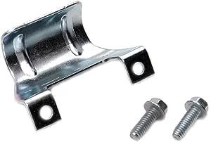 Rear Left Raybestos WC37976 Drum Brake Wheel Cylinder