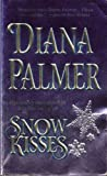 Snow Kisses, Diana Palmer, 1551662620