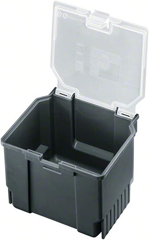 Bosch Caja de accesorios (para SystemBox, en caja de cartón ...