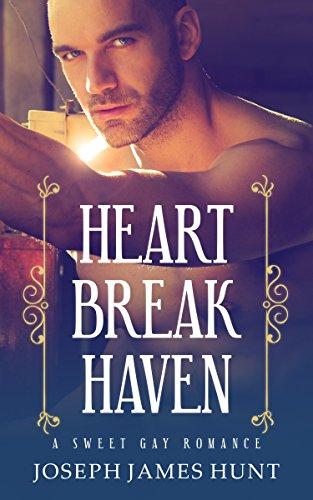 books to read after heartbreak