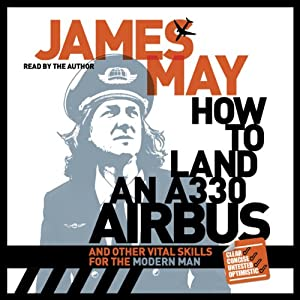 How to Land an A330 Airbus Audiobook