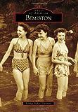 Bemiston (Images of America)