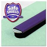 Smead Pressboard Fastener File Folder with