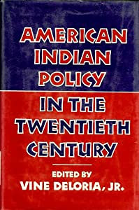 """an overview of americas policy against native americans February marks 10 years since the ncaa implemented its policy against """"hostile  and abusive"""" native american mascots, nicknames or imagery at its."""