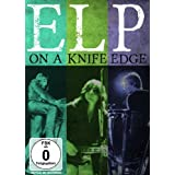 Emerson, Lake And Palmer: On A Knife Edge
