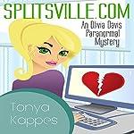 Splitsville.com | Tonya Kappes