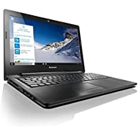 Lenovo IdeaPad Y510p Gaming Laptop - Windows 10 Pro - Intel Core i5-4200M, Dual NVIDIA GeForce GT750M Graphics Cards w/ 2GB VRAM, 16GB RAM, 2TB Solid State Drive, 15.6 FHD (1920x1080) Display