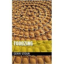 Foodzing