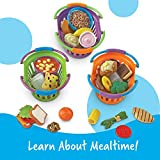 Learning Resources New Sprouts Bundle of