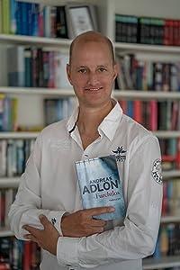 Andreas Adlon