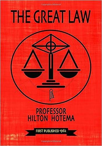 Hilton Hotema Pdf