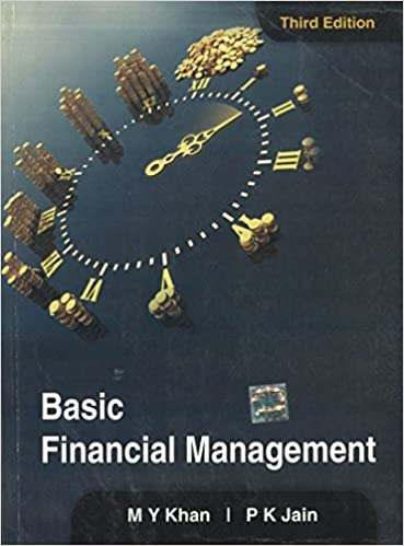 Management by khan book jain pdf and financial