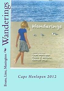 Wanderings: Cape Henlopen 2012