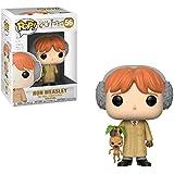 HP Ron Weasley N° 29501, Funko, Multicor