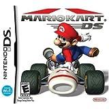 Mario Kart for Nintendo DS [video game]