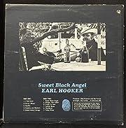Sweet Black Angel de Earl Hooker