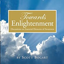 Towards Enlightenment: Discussions on Essential Elements of Awareness