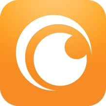 Crunchyroll - Watch Anime & Drama Now!