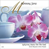 Morning Java: Uplifting Music for the Soul by