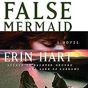 False Mermaid | Erin Hart