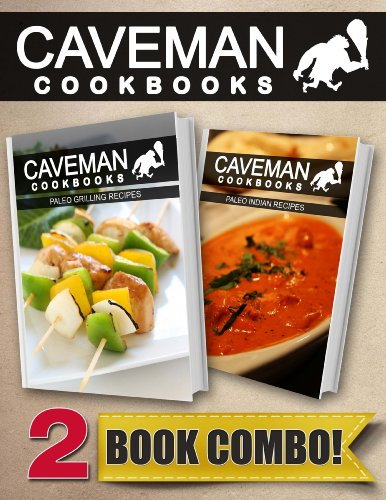 Download paleo grilling recipes and paleo indian recipes 2 book download paleo grilling recipes and paleo indian recipes 2 book combo caveman cookbooks book pdf audio id4qg6k2m forumfinder Gallery