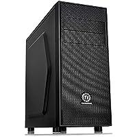 ADAMANT Gaming Desktop Computer INtel Core i7 7700K 4.2Ghz 8Gb DDR4 480Gb SSD Wi-Fi Nvidia GeForce GTX 1060 6Gb